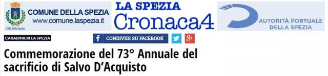 cronaca4-comune-ap