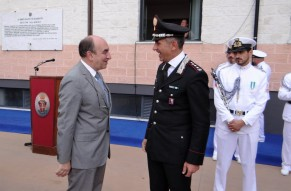 Amm.Toscano-Col.Valerio