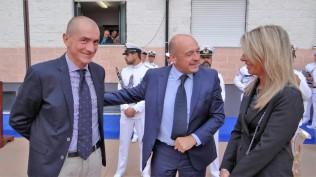 A.Costa-G.Cozzani-L.D'Acquisto