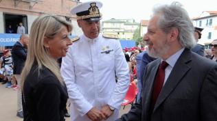 Liliana D'Acquisto-Pres.Sorrentino