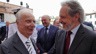 Dal Molin-Pres.Sorrentino