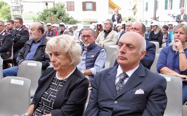Avv.ti Milvia De Franchi e Alberto Pagni