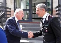 Cons.Fond.Giorgio Scotto-Col.Valerio