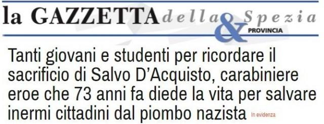 gazzetta-della-spezia