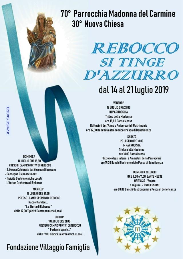 Manifesto Parrocchia2